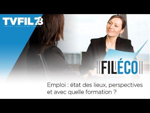 fil-eco-emploi-etat-des-lieux-perspectives-et-avec-quelle-formation