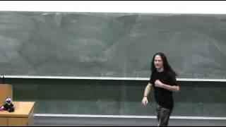 Vollständige Induktion: Beispiel mit einer Gleichung Teil 1