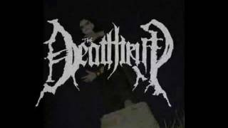 The Deathtrip - A Foot In Each Hell.