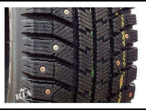 Купить шины в Вологде
