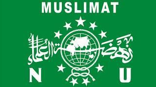 Download Lagu Hymne Dan Mars Muslimat Nu MP3