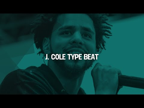 J. Cole Type Beat | Freak (Prod. By Omito...