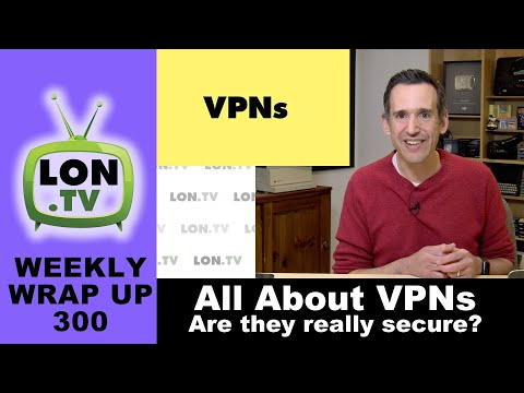 vpns-explained---are-they-really-more-secure?