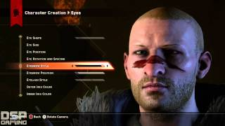 Dragon Age: Inquisition playthrough (PS4) pt85 - The Hero of Kirkwall Returns!