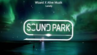 Download Wizard X Alive Muzik - Lonely Mp3 and Videos
