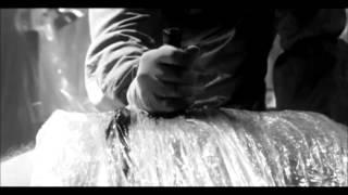 TURBONEGRO - Hello Darkness (Dexter Tribute)