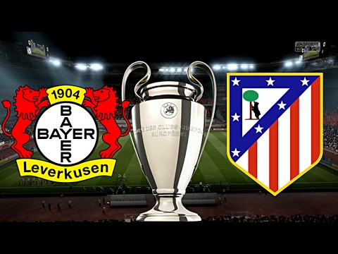 champions league achtelfinale 2017 15
