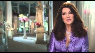 RHOBH Erika Girard: what do the other 'wives think?