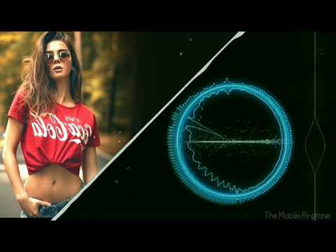 🎼Leke Pehla Pehla  Pyar | Evergreen Ringtone | BGM | Best Ringtone  By The Mobile Ringtone