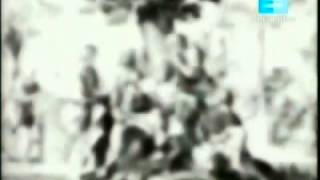 PLATON - LA AVENTURA DEL PENSAMIENTO