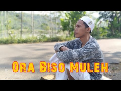 Download Lagu Arda Ora Biso Muleh Didi Kempot Ambyar Mp3