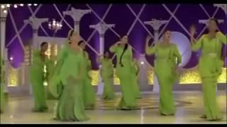 Mera Sona Sajan Ghar Aay halim m w Dil Pardesi Ho Gayaa 2003 Kapil Jhaveri Saloni Aswani YouTube