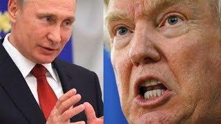 Шок! - Американцы ИСПУГАЛИСЬ русских в Арктике!
