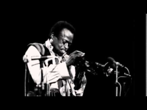 Miles Davis Quintet - There Is No Greater Love