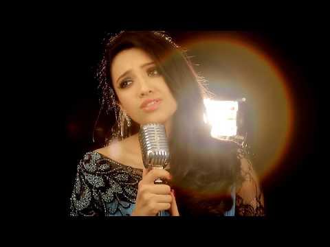 Tum Hi Ho   Raveena (Cover)