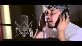Hijjaz - Tanah Ini Milik Kami (Official HD Music Video) #PRAY4GAZA #SAVEGAZA