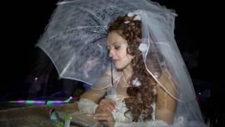 P.S. Свадьба в Осиновке