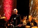 """11-07-08 - Smashing Pumpkins """"Bodies"""""""
