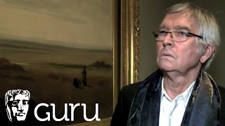 Sir Tom Courtenay: Big Questions