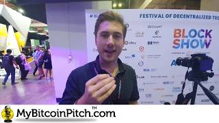 Is it a good investment? - FAQ about Bitcoin by Brian Kerr (Kava Labs)