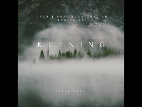 Winter Kulning - Jenna Nash