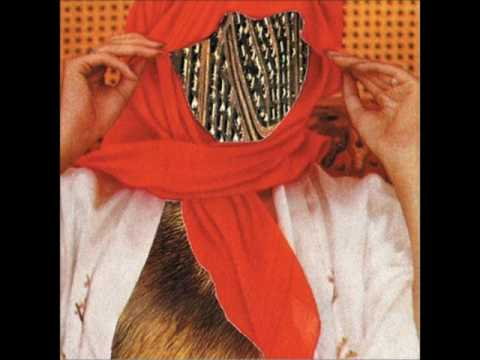 Yeasayer - All Hour Cymbals *FULL ALBUM*