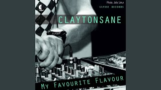 My Favourite Flavour (Original Mix)
