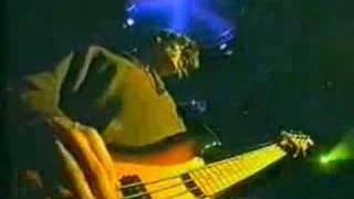Terry Hall & Blur - Nite Klub
