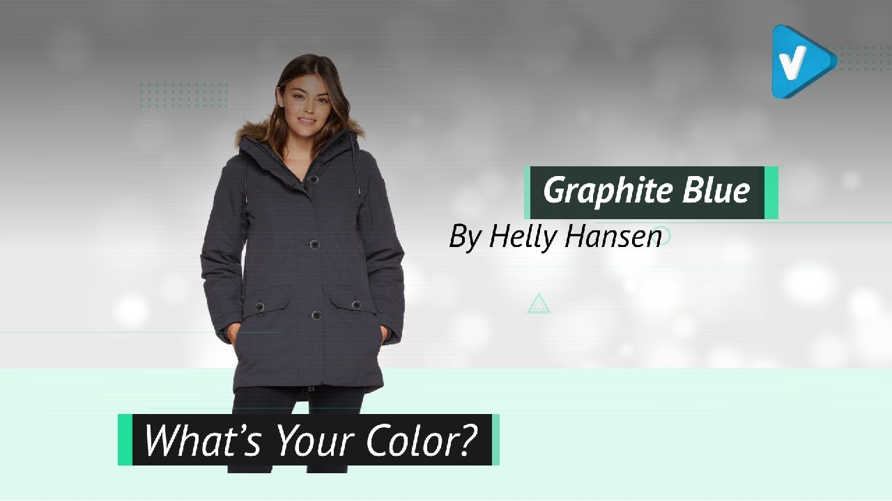 special discount of on sale online select for best Helly Hansen Women's Svalbard Parka: Sports & Outdoors - Choose Your Color!