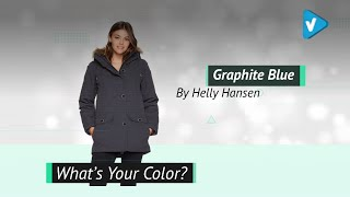 Helly Hansen Women's Svalbard Parka: Sports & Outdoors - Choose Your Color!