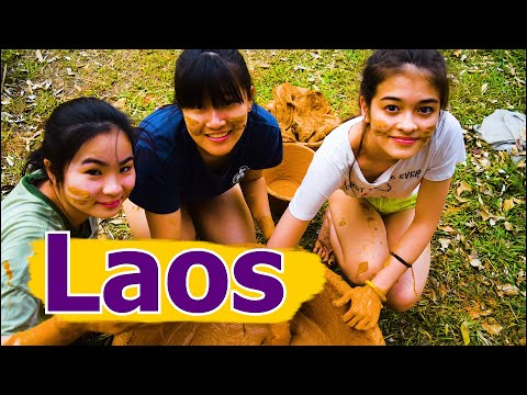 GET TO KNOW US Q & A - TIPPY TALES from YouTube · Duration:  28 minutes 34 seconds