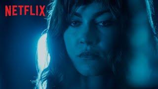 《潮灘秘語》第 1 季   前導預告 [HD]   Netflix