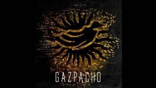 Gazpacho - Park Bench