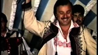 Nicu Novac LIVE Spectacol TIMIȘOARA 1988