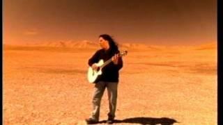 Pablo Herrera - Alto Al Fuego