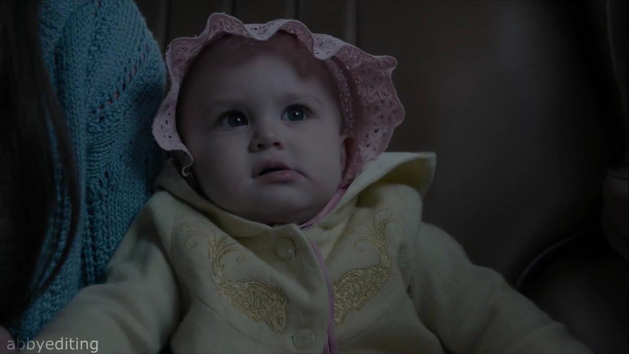 Download Sunny Baudelaire's best moments (season 1)