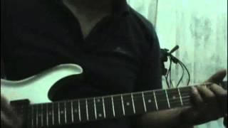 Jamrud - Reunian Mantan [latihan]