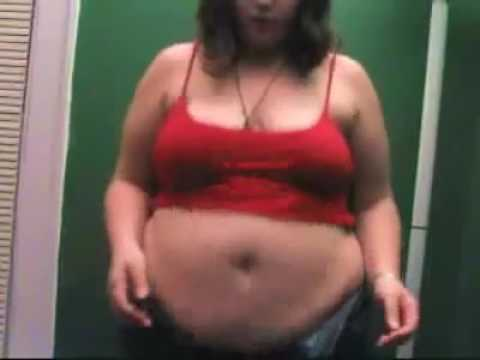 fat belly from YouTube · Duration:  2 minutes 18 seconds