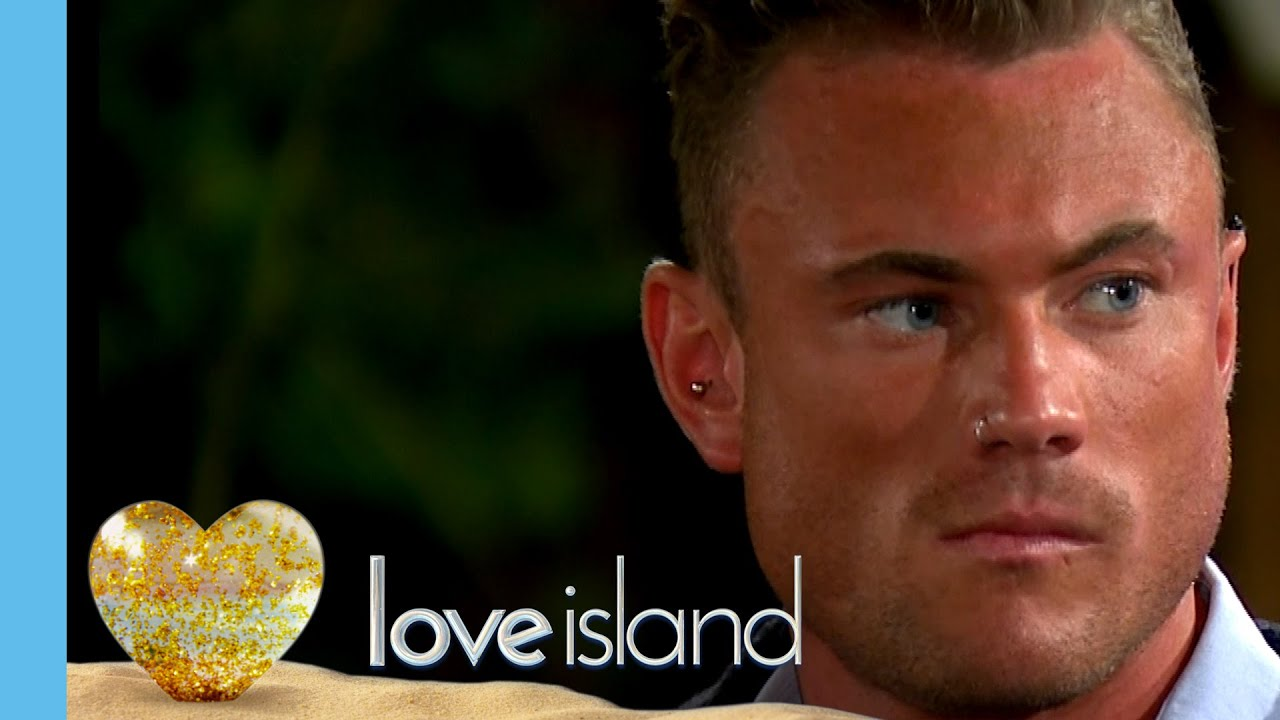 tom love island - photo #13