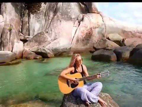 Аквариум - Город золотой, аккорды для гитары
