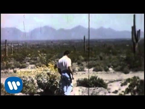 Novastar - Kabul (Official video)