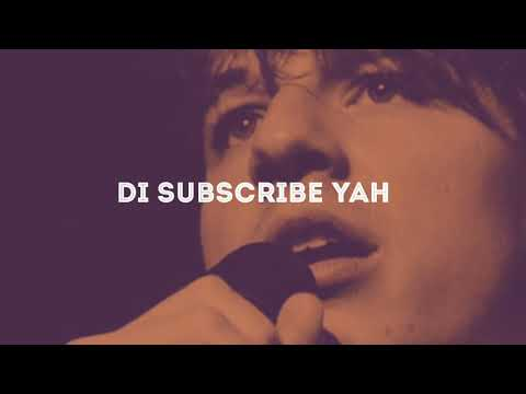 Charlie Puth - The Way I Am (Terjemahan Lirik Indonesia)