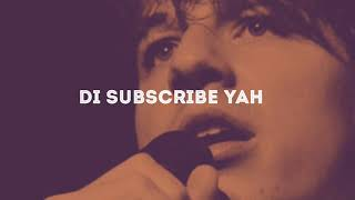 Video Charlie puth - The Way I Am (Terjemahan lirik indonesia) download MP3, 3GP, MP4, WEBM, AVI, FLV Agustus 2018