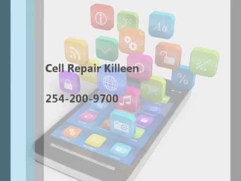 iphone repair portland phone repair killeen tx 254 200 9700 9700