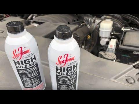 how-do-i-use-sea-foam-high-mileage-in-my-car-or-truck?
