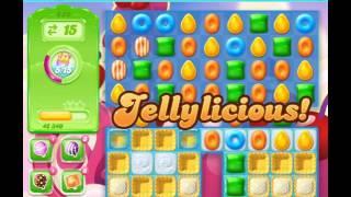 Candy Crush Jelly Saga Level 639