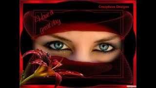 """""""Bheegi Palko Par Naam Tmhara Hai"""" Full Song present by (Shan)"""