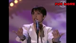 Смотреть Светлана Рожкова - Носки онлайн