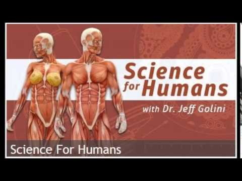 SHR # 1611 : Science for Humans: The Fallout of Irradiated Foods, Supplements and Drugs