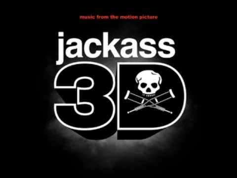 Weezer - Memories (Jackass 3D soundtrack)